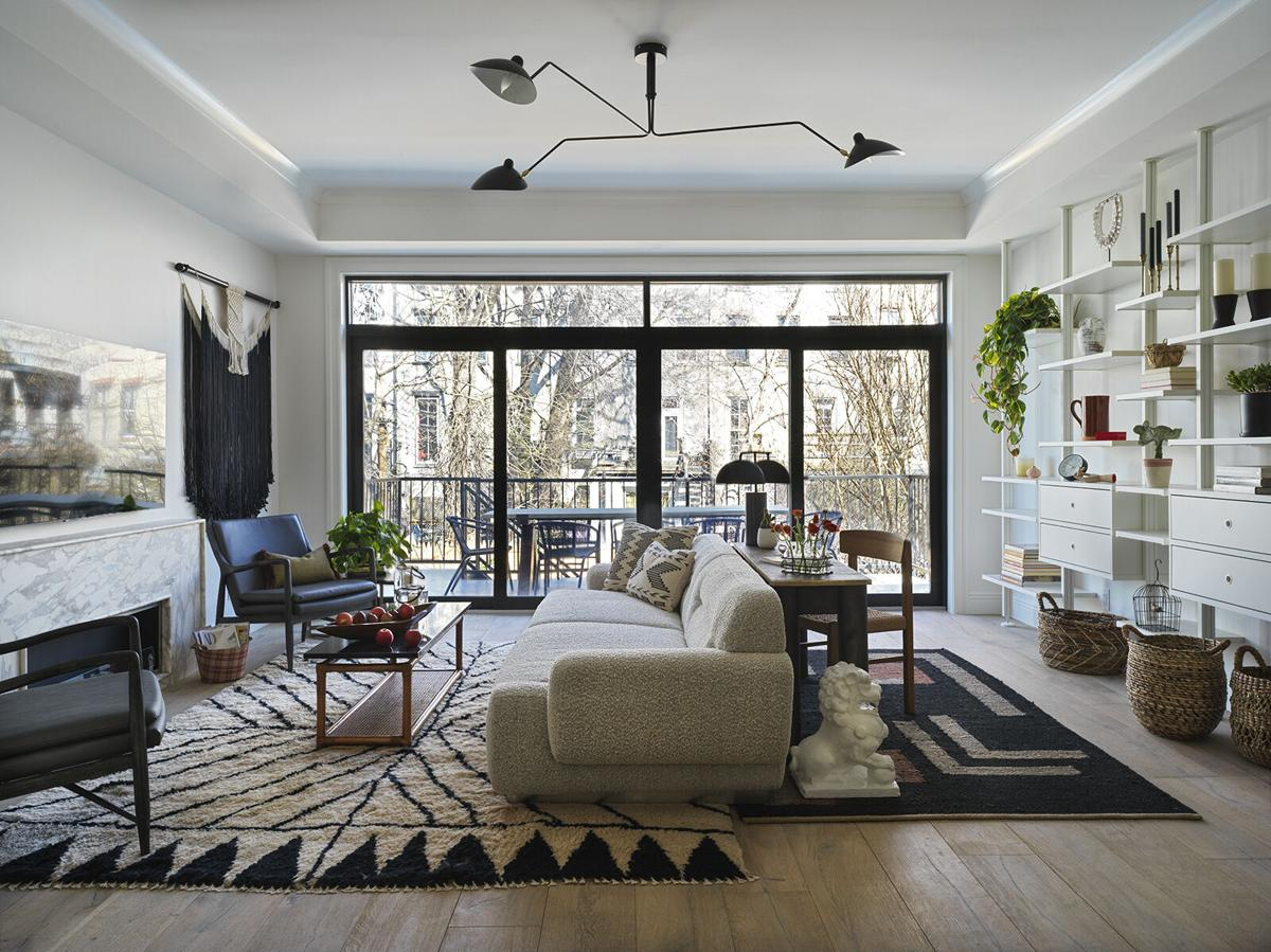 Homes Ask a Designer Workspaces
