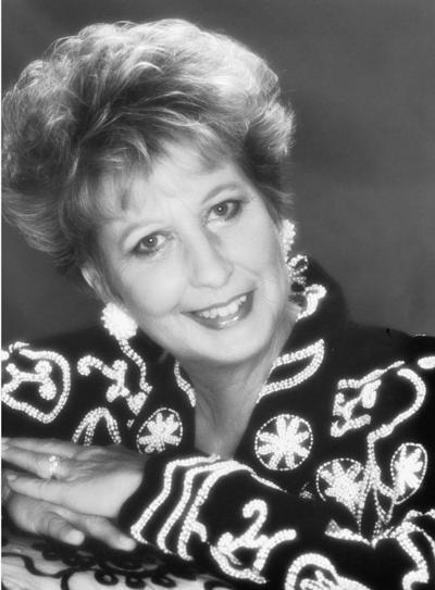 Katherine M. Lawson