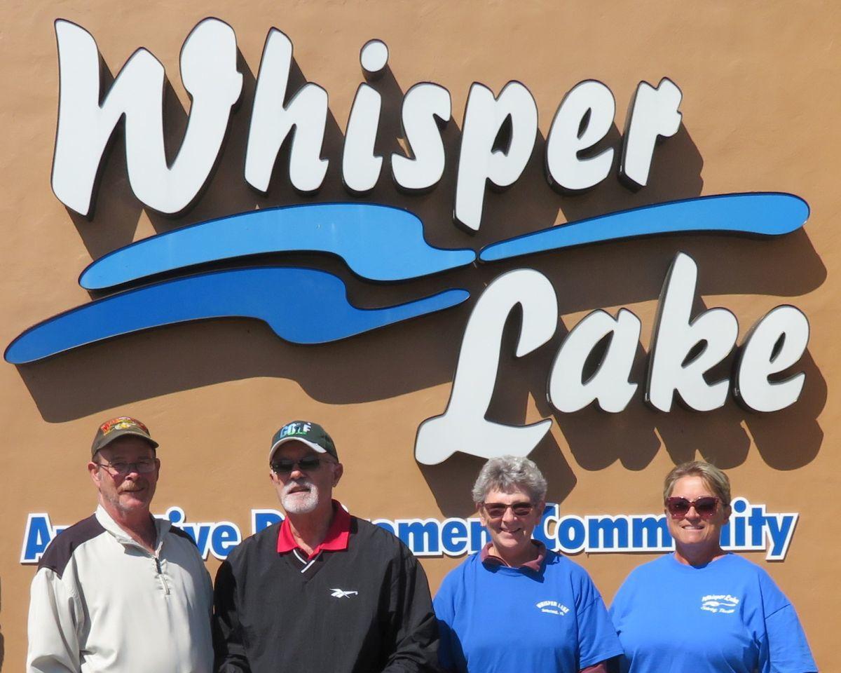 HSN-whisper030520b.jpg