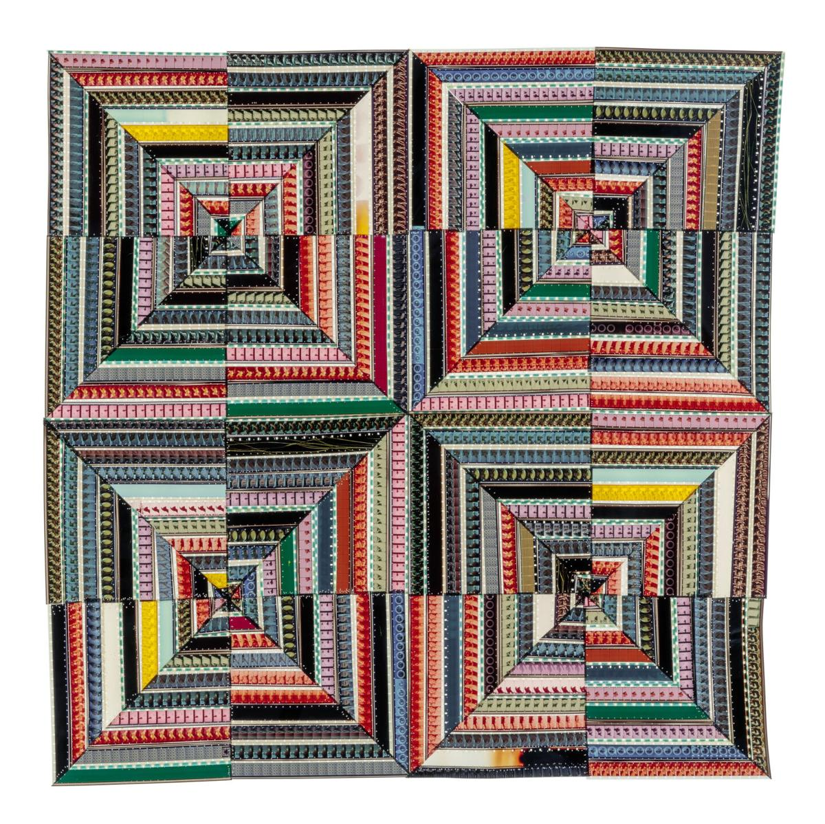 Homes Crafts Quilts