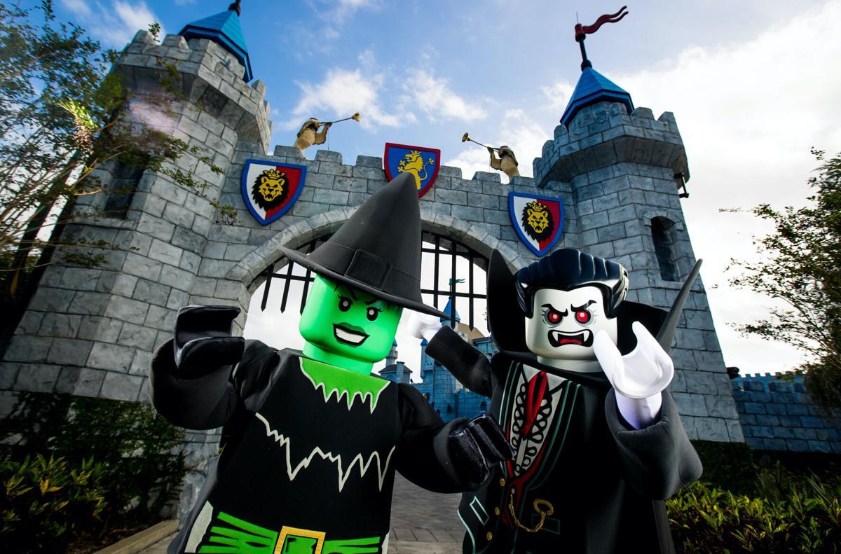 LEGOLANDFLORIDA_BRICKORTREAT_Witch and Lord Vampyre.jpg