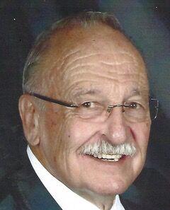 Kenneth Thoreson