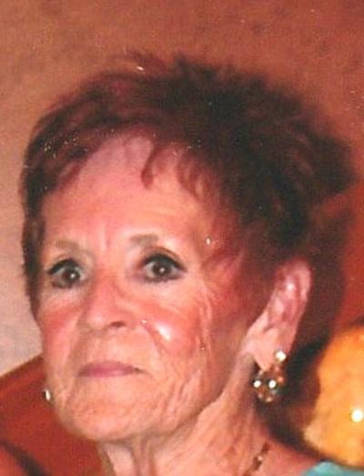 Gail L. Gillotti