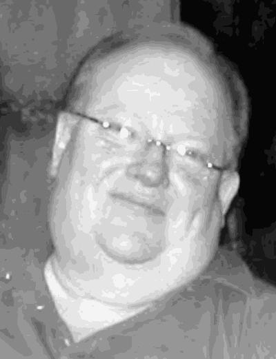 Roy Cox, Jr.