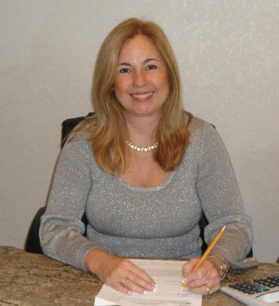 Cindy J. Schumacher Tax & Accounting