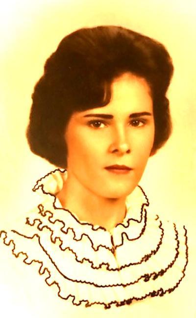Louise N. Gildea