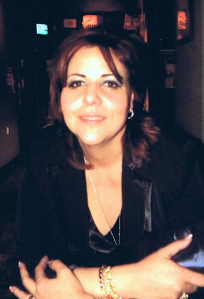 Jocelyn J. Smith-Cruz