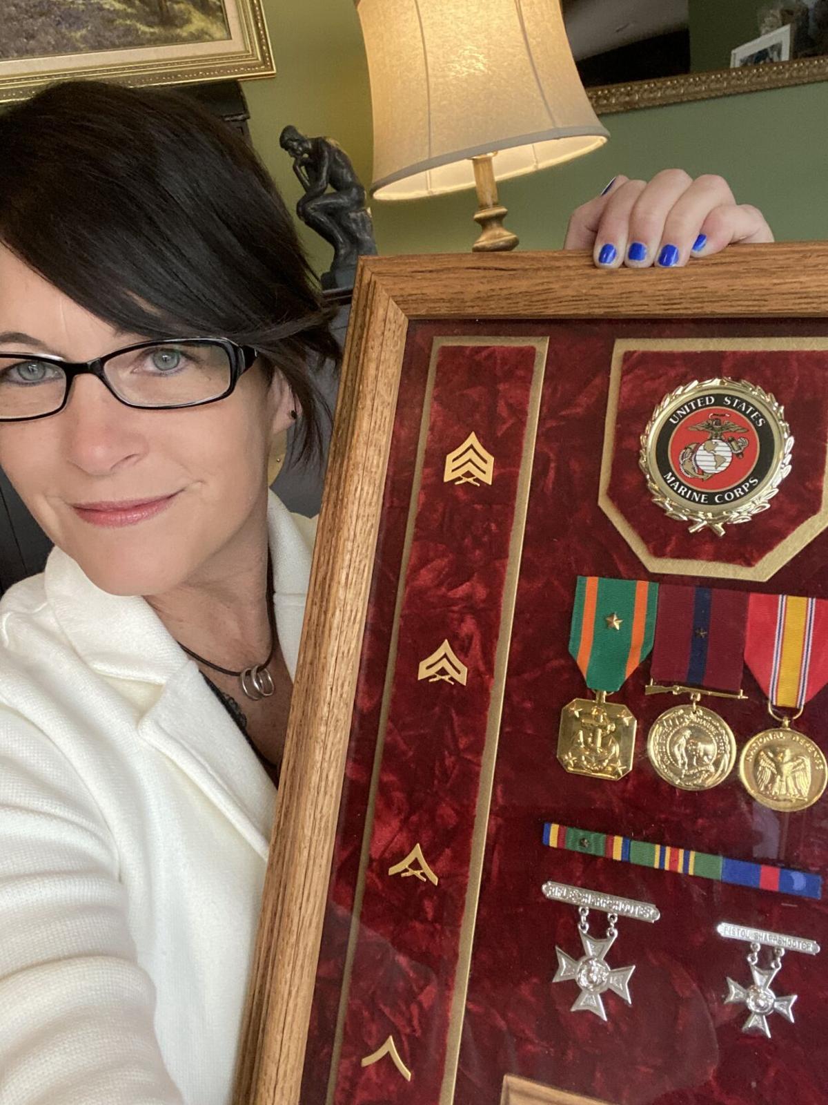 veteran 071520 MAIN.jpeg