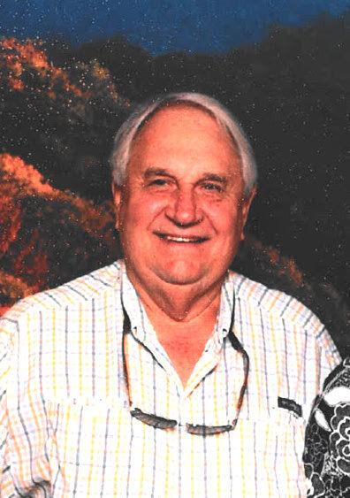 William 'Travis' Wise