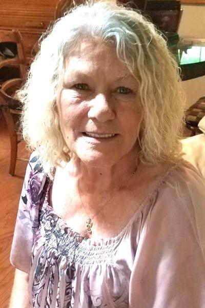 Connie L. Spallina