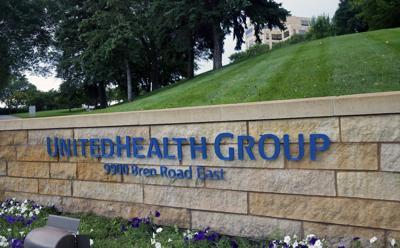 Virus Outbreak-Health Insurers