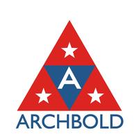 Archbold logo