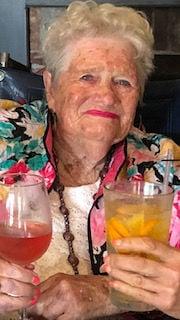 June B. Kinney