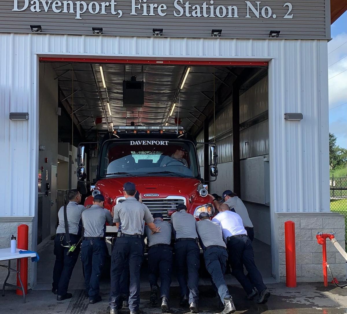 Fire truck 5.jpg