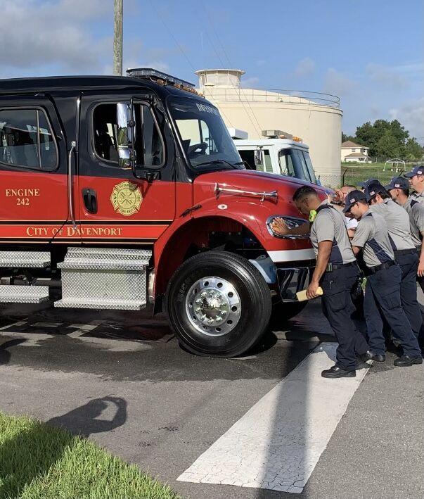 Fire truck 4.jpg