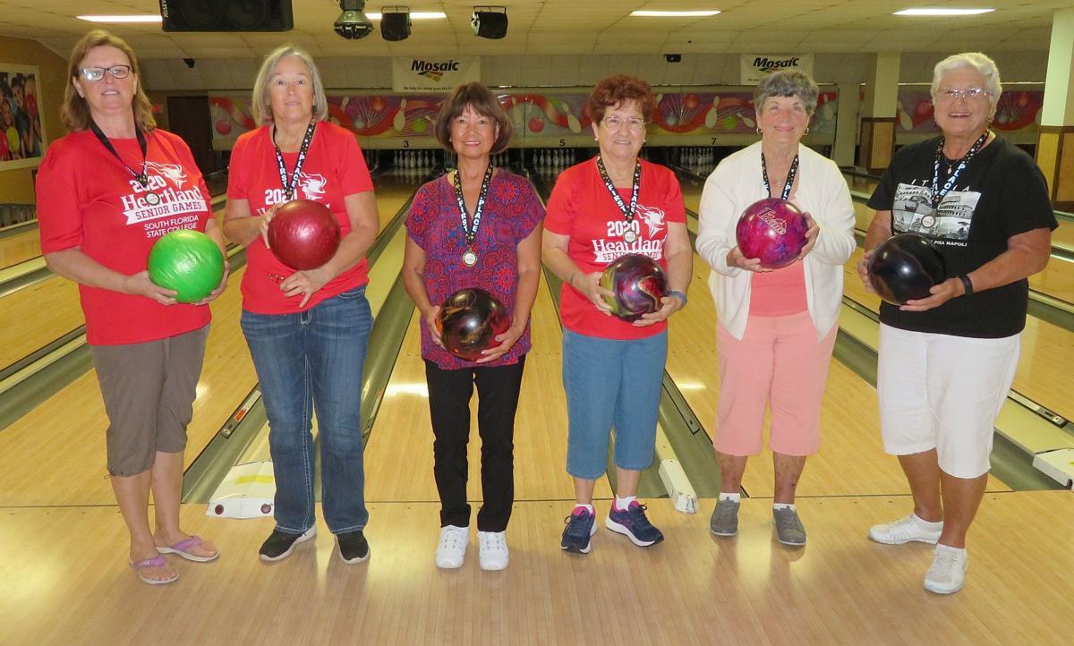 SNS-bowling021220a.jpg