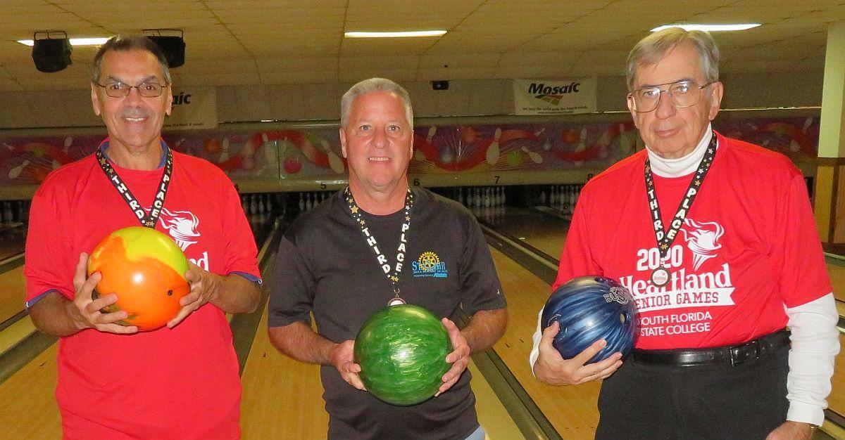 SNS-bowling021220b.jpg