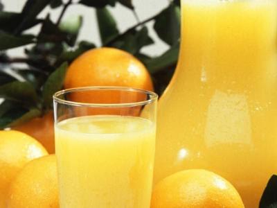 Citrus marketing
