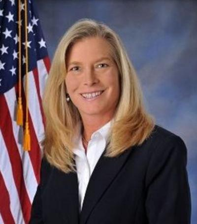 Linda Bourgeois - Haines City Clerk