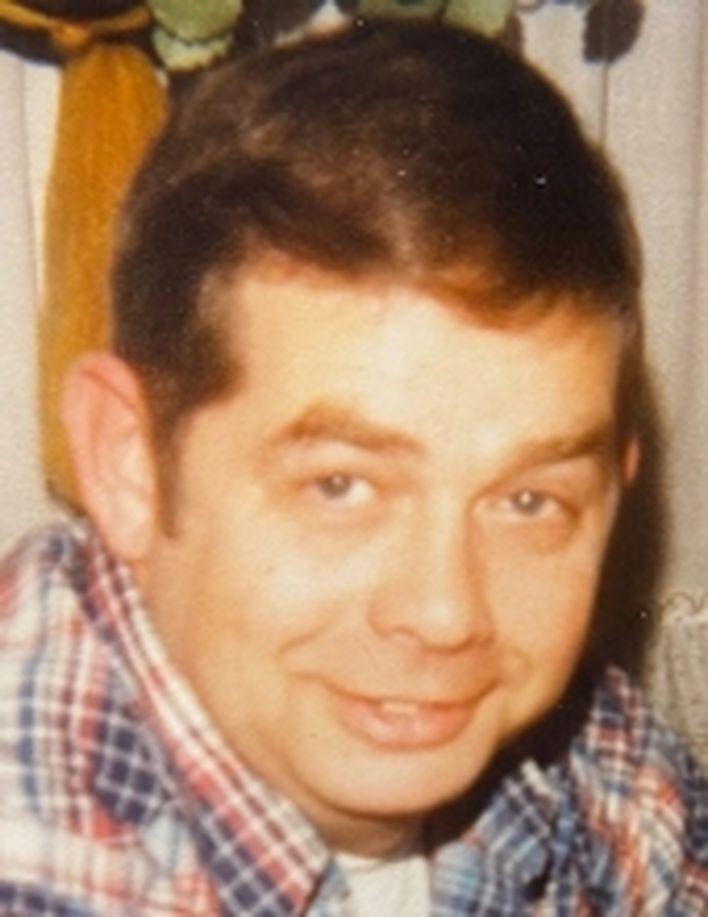 Jesse Lee Badertscher obituary