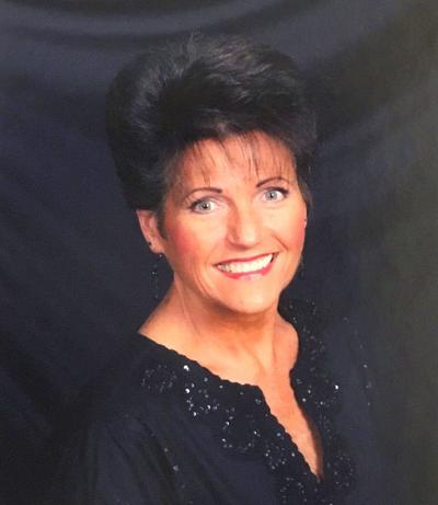 Debra V. Moulton