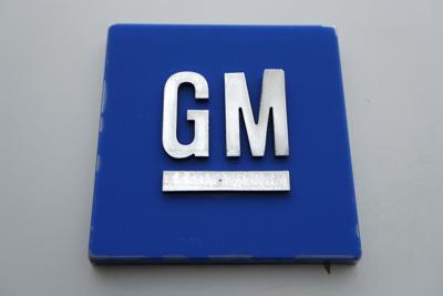General Motors-Battery Lab