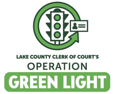 operation green light