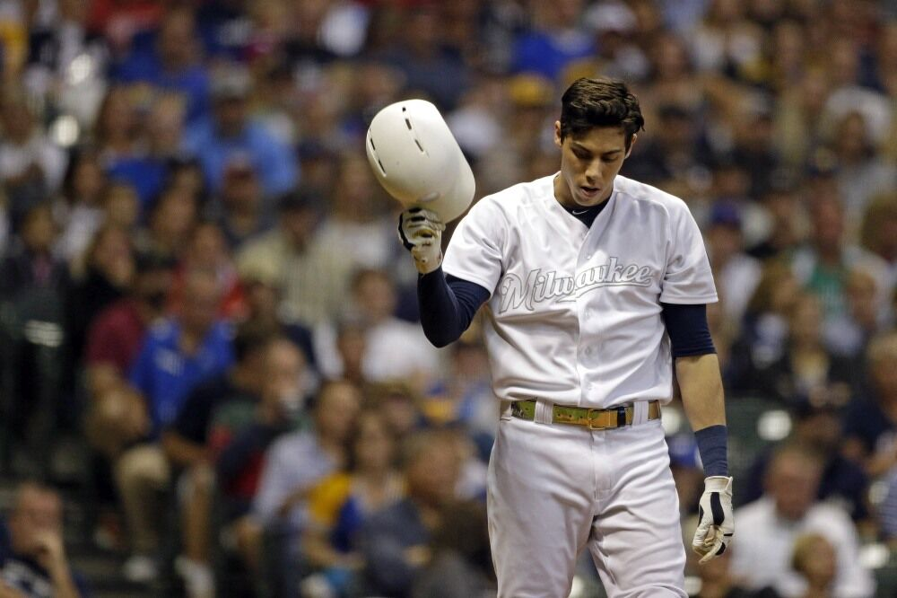 Fretting About Stats Baseball