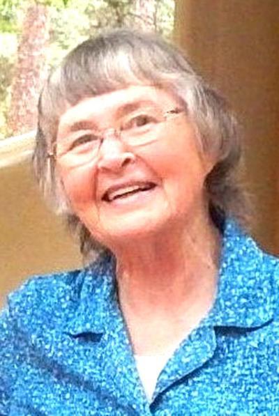 Geraldine Y. Hicks