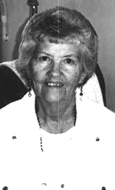 Maybelle I. Dubois