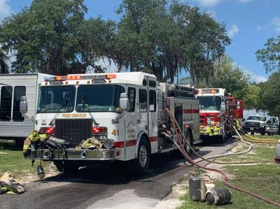 Another fatal fire