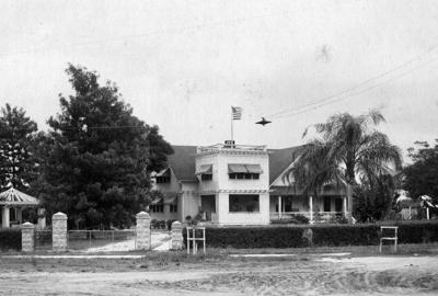 Winter Haven history photo 060320