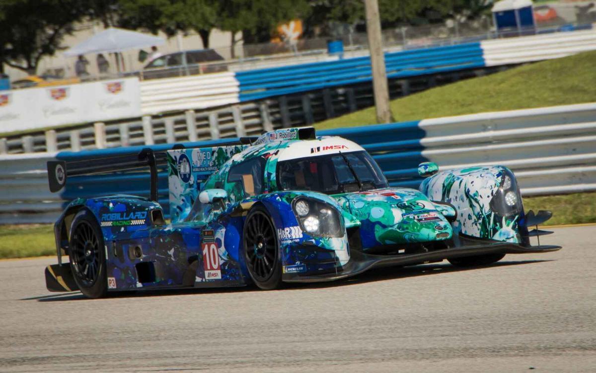 SNS-race071920b.jpg