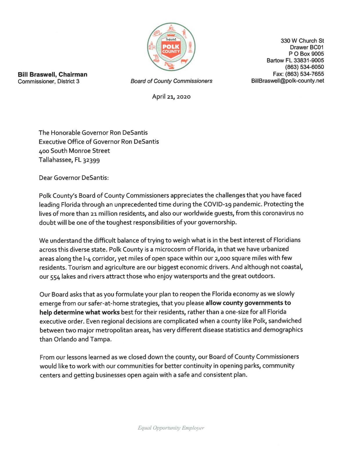 Polk BoCC Letter_Page_1.jpg