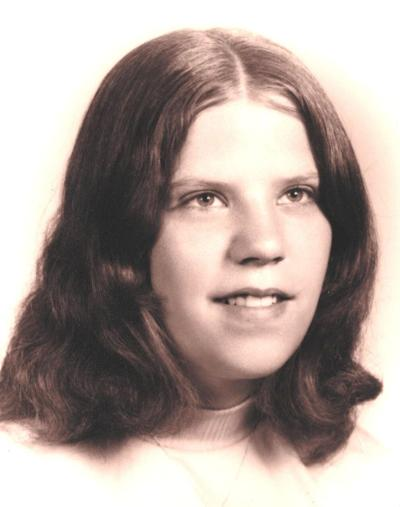 Peggy L. Dennette