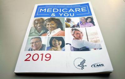 Medicare Financial Hardship