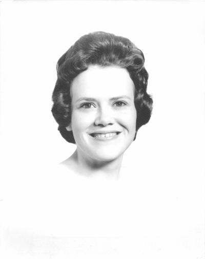 Ruby P. P. Honbarrier