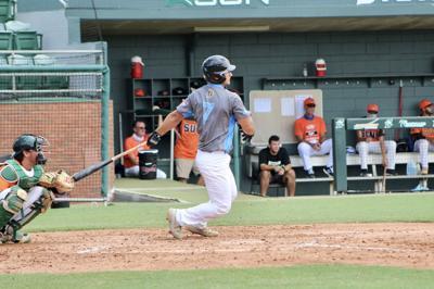 auburndale baseball alum b.JPG