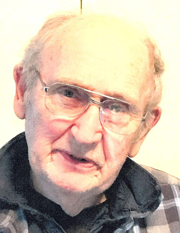 Phillip L. Hubbard obituary