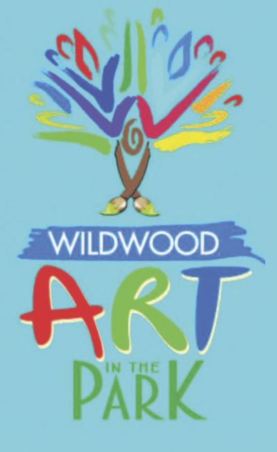 wildwood art