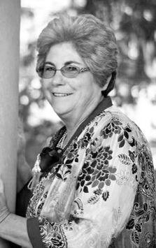 Kathy J. Stoner