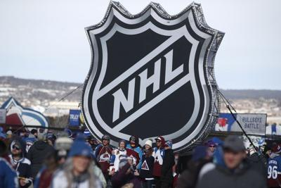 NHL Bottom Line Concerns Hockey