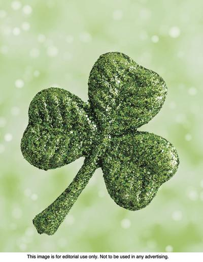 The Meaning Behind The Shamrock Sumter County Shopper
