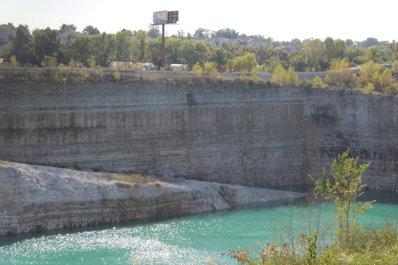 weber-quarry-3