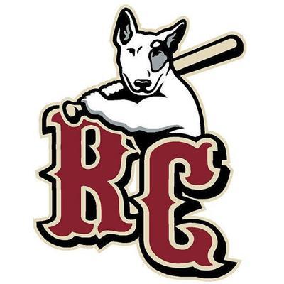 River-City-Rascals-Logo-1
