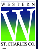 western-st-charles-county-chamber-of-commerce