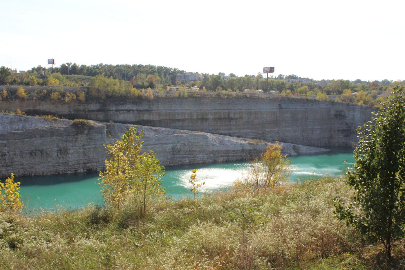 weber-quarry-2