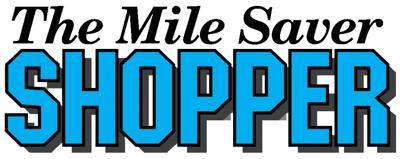 Mile Saver Shopper - Advertising