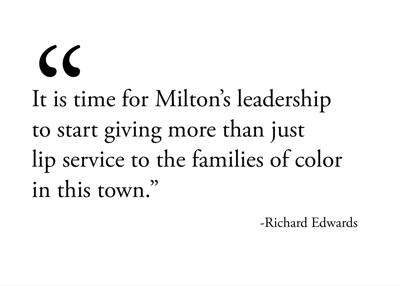 Richard Edwards Quote