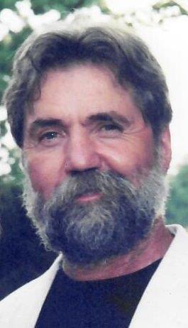 "Gerald ""Jerry"" Bates, Jr."